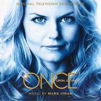 ��������� ������� Once Upon a Time